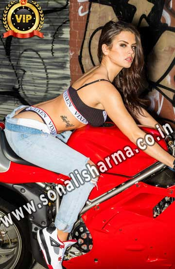 escorts in Delhi