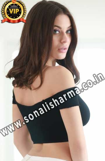 Massagel girls Delhi